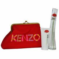 Kenzo Flower Women's Gift Set, 1 ea