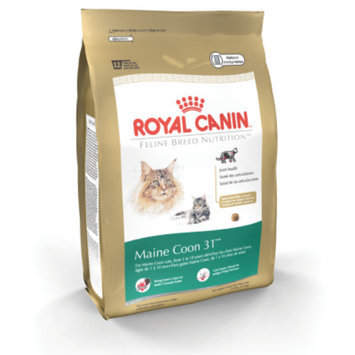 Royal CaninA Maine Coon Adult Cat Food