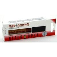 Black Opal Fade & Conceal Mahogany