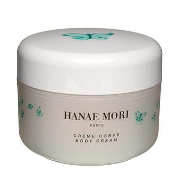 Hanae Mori Hanae Mori Butterfly Cream 8.4 oz