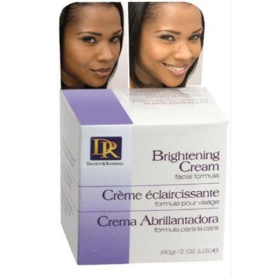 Daggett & Ramsdell Facial Brightening Cream