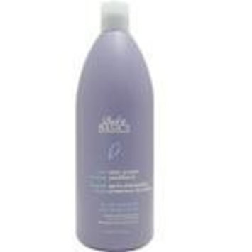 Blue Lavender Color-Protecting Conditioner Unisex by Back To Basics, 33.8 Ounce
