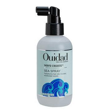 Ouidad Wave Create Sea Spray, 6.4 oz