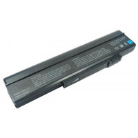 Superb Choice BS-GY6045LP-eG 9-cell Laptop Battery for Gateway M465-E ML3109 ML6714 MP6925J MT3422 M