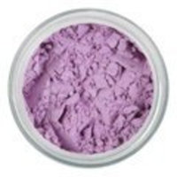 Cryptic Eye Colour Larenim Mineral Makeup 2 g Powder
