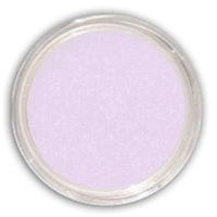 Mineral Hygienics Mineral Eye Shadow - Purple Ice
