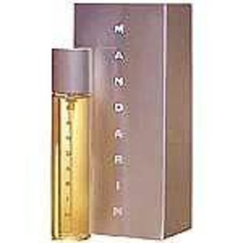 Mandarin by Perfumes Isabell for Women 2.6 oz Fragrance Spray