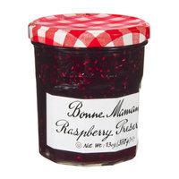 Bonne Maman Raspberry Preserves