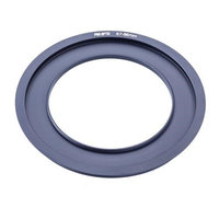 ProOptic 67mm Adapter Ring for Pro Optic Square 4x4 Filter Holder