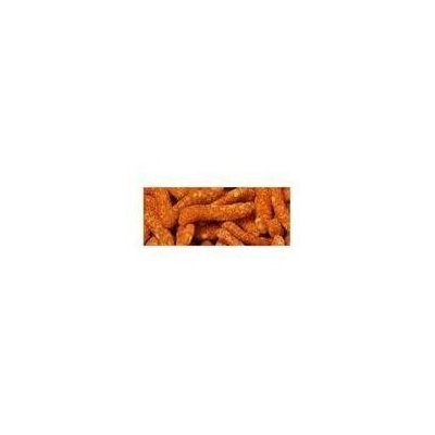 Thfood Th Foods Sesame Sticks Cheddar 15 Lbs