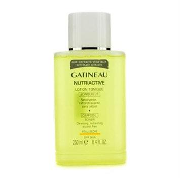 Nutriactive Daffodil Toner - Gatineau - Nutriactive - Cleanser - 250ml/8.3oz
