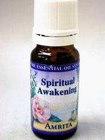 Spiritual Awakening 10 ml by Amrita Aromatherapy