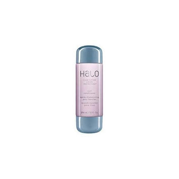 Halo Curl Conditioner 33.8 oz.