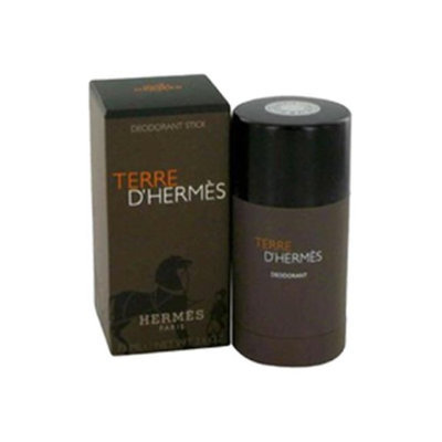 Hermes M-BB-1381 Terre Dhermes - 2.5 oz - Deodorant Stick