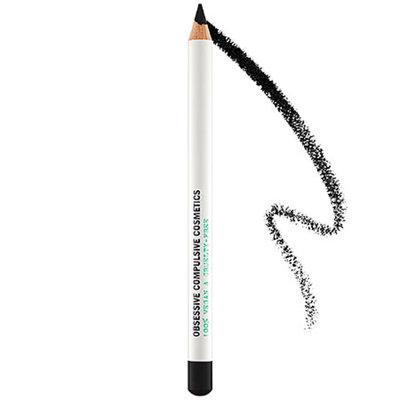 Obsessive Compulsive Cosmetics Cosmetic Colour Pencils Tarred 0.04 oz