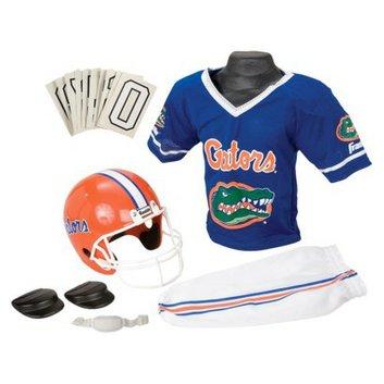 Franklin Sports Florida Deluxe Uniform Set - Medium