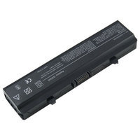 Superb Choice SP-DL1525LH-12W 6-Cell Laptop Battery For Dell Inspiron 1525 1545 1750 Xr682 0Xr682 K4