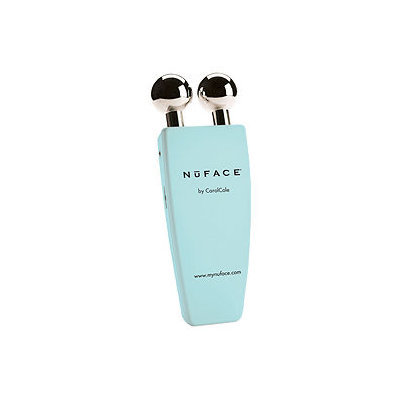NuFace NuFACE Classic Kit
