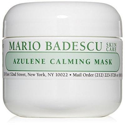 Mario Badescu Azulene Calming Mask, 2 oz.