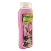 Bodycology Foaming Body Wash Sweet Petals