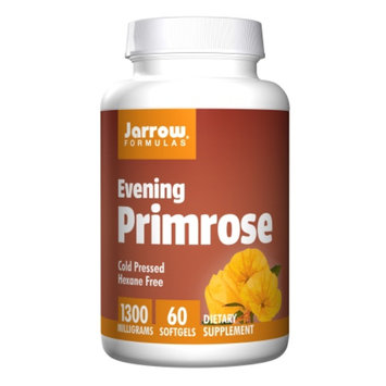 Jarrow Formulas Evening Primrose Oil 1300