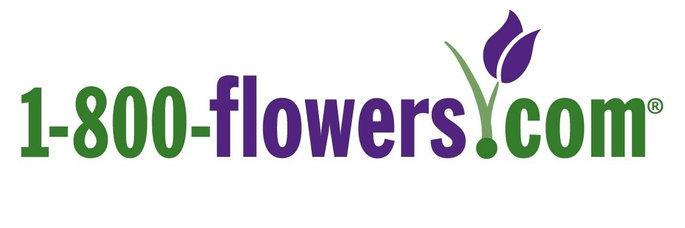 1-800-Flowers Reviews 2019