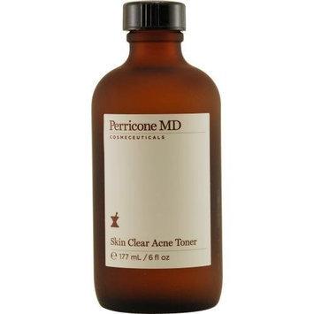 Perricone MD Skin Clear Acne Toner