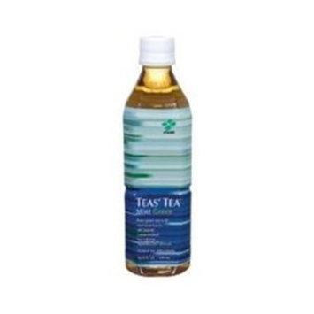 Kehe Distributors Ito En Tea, Mint Green Teas, 16.9000-ounces (Pack of12)