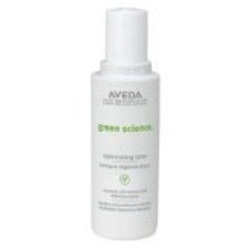 Aveda Green Science Replenishing Toner 4.2 oz