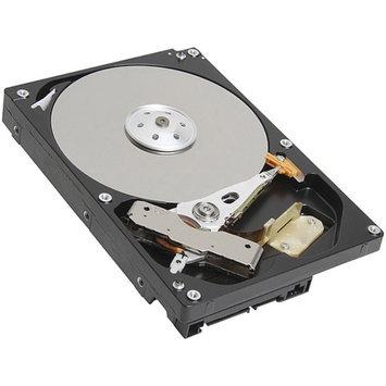 2.0TB 7200RPM 3.5' SATA HD