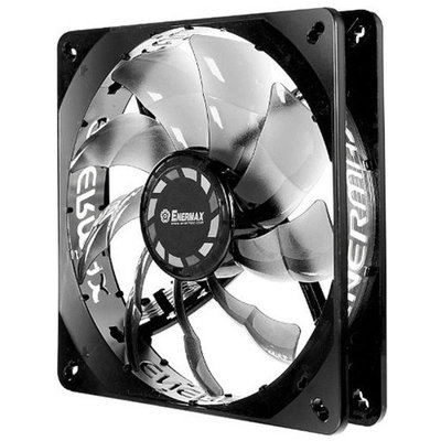 ECOMASTER Enermax T.B.Silence Cooling Fan UCTB14