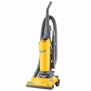 Eureka Upright Vacuum 12amp - Bagged