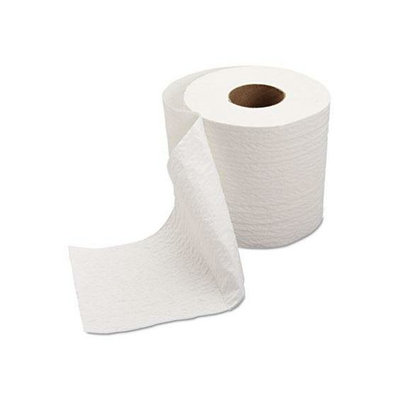 Tork Universal Bath Tissue
