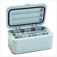 Medicooler Insulin Micro Fridge