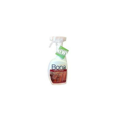 Bonakemi Usa M70005900536Z Cabinet Cleaner Spray - 36oz