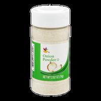 Ahold Onion Powder
