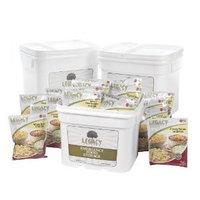 Legacy Premium Food Storage Legacy Premium Survival Emergency Food Supply (360 Servings)