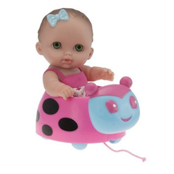JC Toys Group Inc. Lil' Cutesies 8.5