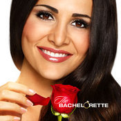 The Bachelorette