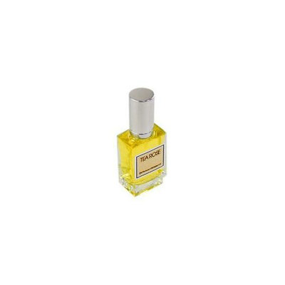 Perfumers Workshop Tea Rose by  for Women- 2 oz EDT Spray