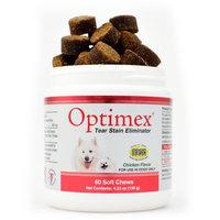 Optimex Anti-tear 8.5-oz Stain