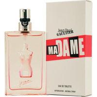 Jean Paul Gaultier Ma Dame Eau De Toilette Spray 3.4 oz