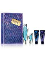 Beyonce Beyoncé Pulse Gift Set