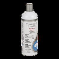Veterinary Formula Flea & Tick Shampoo