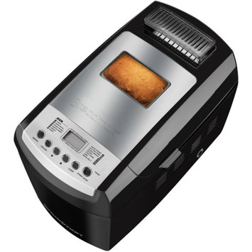 Russell Hobbs 2.5 lb. Bakery Pro Bread Machine