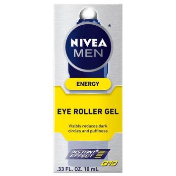 Nivea for Men Q10 Energy Eye Roll On .3 oz.