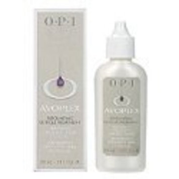 OPI Avoplex Exfoliating Cuticle Treatment, 1-Fluid Ounce