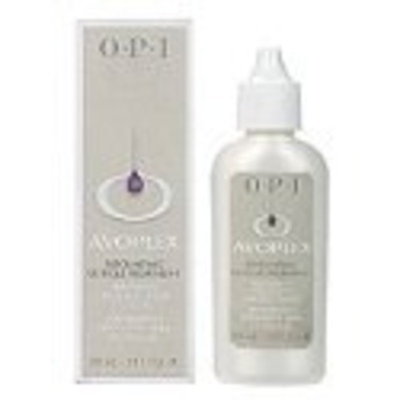 OPI Avoplex Exfoliating Cuticle Treatment, 1-Fluid Ounce