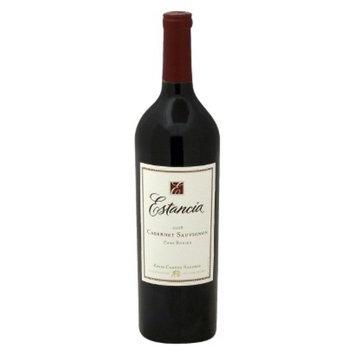 Constellation Paso Robles Estancia Cabernet Sauvignon Wine 750 ml