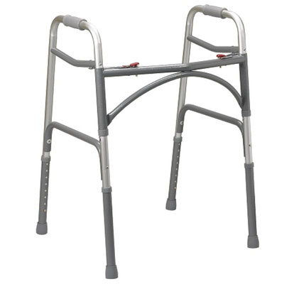 Drive Medical 10220-1 Walker Oversized